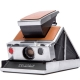 Recherche appareils photo anciens