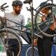 Réparation et entretien de vélo
